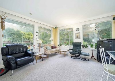 189 FORESTWOOD DRIVE OAKVILLE - Sun-Room-(2)
